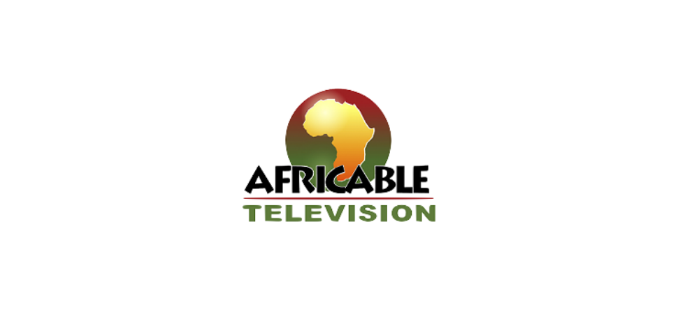 LOGO AFRICABLE