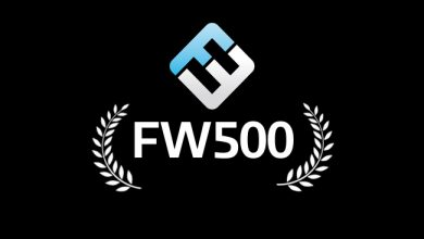 Classement FW500 Adwanted Group